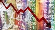 economia en baja
