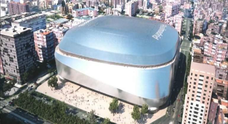 bernabeu-nuevo-estadio.jpg