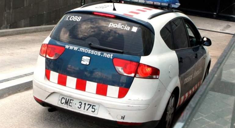 coche-mossos-efe.jpg