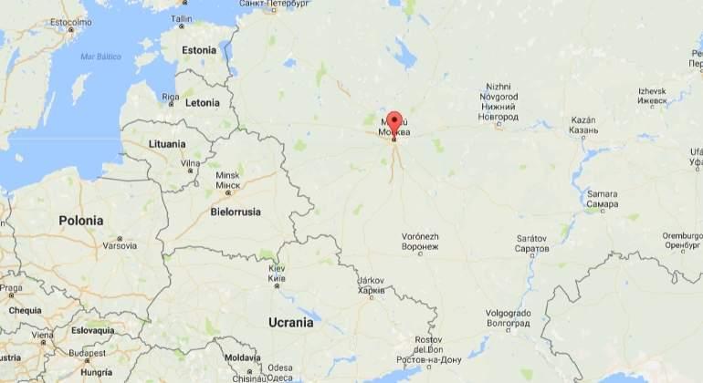 moscu-google-maps.jpg