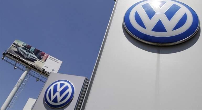volkswagen-logo-8.jpg