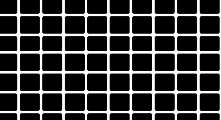 Ilusion-optica.jpg