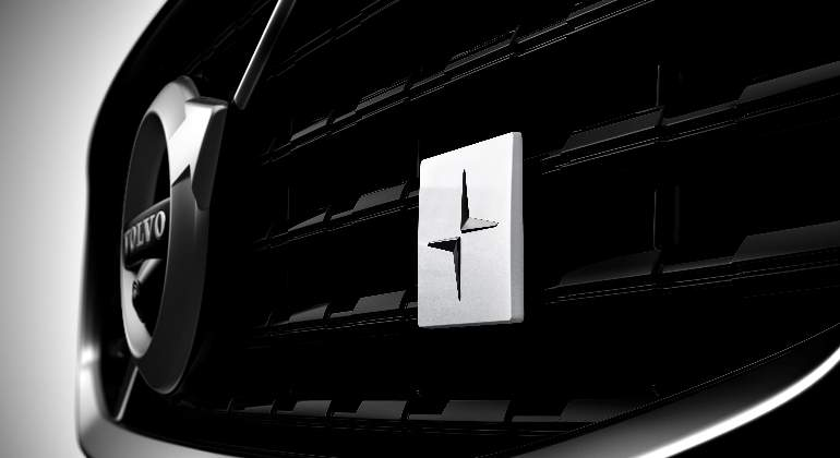 volvo-polestar-Engineered-logo-2018-01.jpg