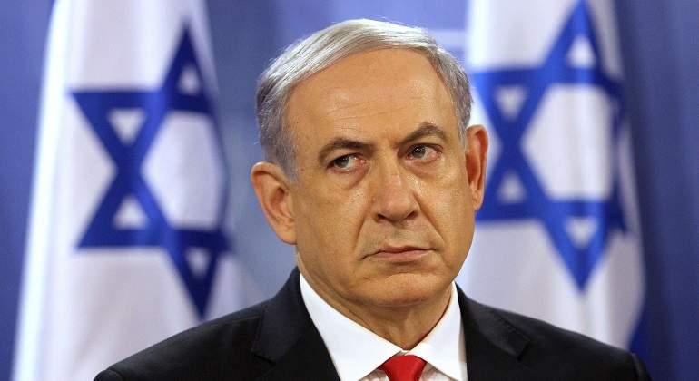 Profundo pesar personal de Netanyahu por la muerte de Peres