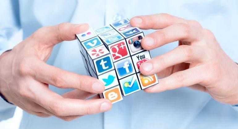 redes-sociales-cubo-770.jpg