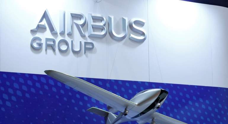 airbus-group-reuters.jpg