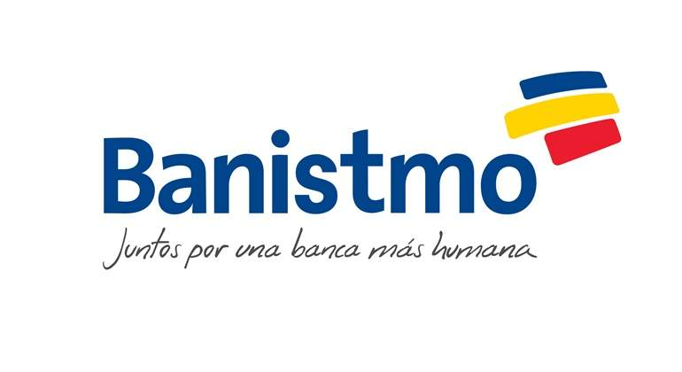 banitsmo
