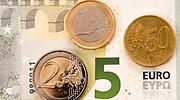 El Gobierno realizará un peritaje individual antes de conceder el ingreso mínimo vital