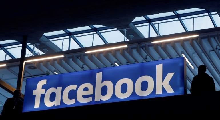 Facebook prueba un muro de pago