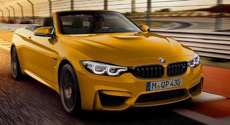 BMW-M4-Convertible-Edition-30-Jahre-2018-01.jpg