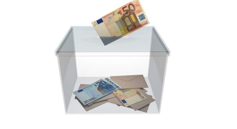 Corrupcion-urna-dinero-Dreamstime.jpg