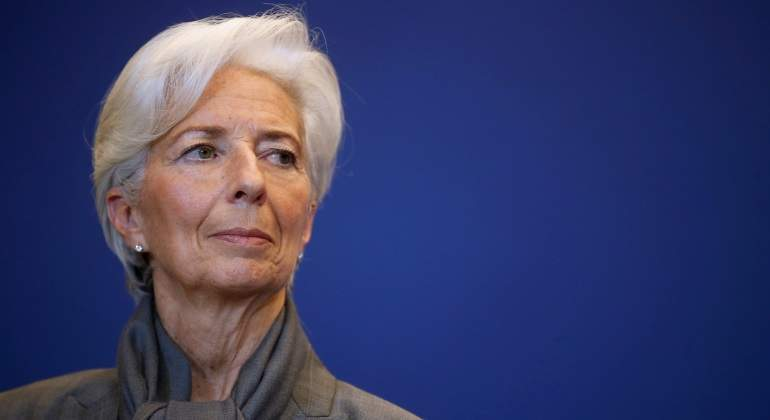 lagarde-reuters-770.jpg