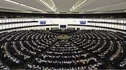 ParlamentoEuropeo.jpg