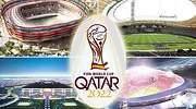 qatar-2022-horarios-fifa.jpg
