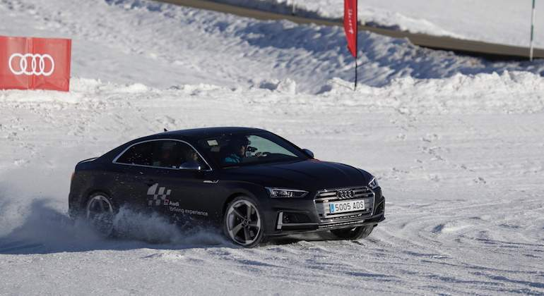 Audi-winter-driving-experience-2018_1.JPG