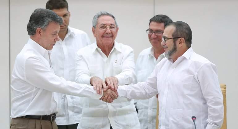 FARC-reuters_770.jpg