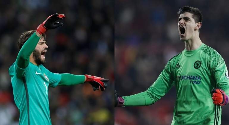 montaje-alisson-courtois-reuters.jpg