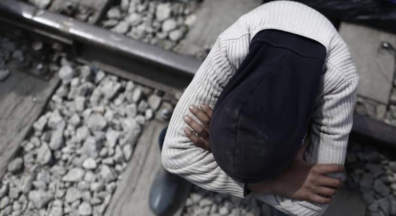 refugiado-idomeni-efe.jpg