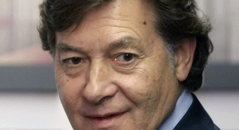 El CSD solicitará al Tribunal Administrativo del Deporte la suspensión provisional de Ángel María Villar
