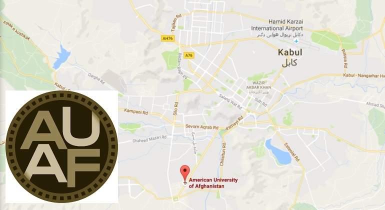 universidad-americana-afganistan.jpg