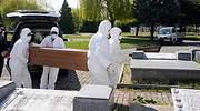 coronavirus-muertos-cementerio-espana-reuters.jpg