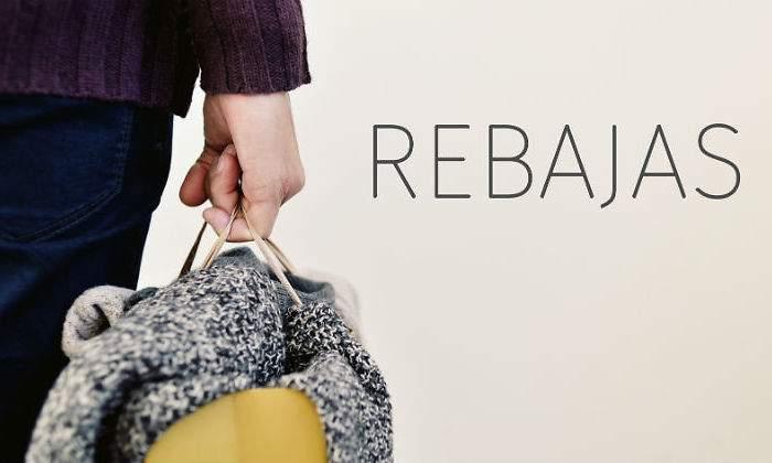 the latest 0b49c f0bc2 Las ventas de ropa caen un 6,2% en mayo y las firmas de moda adelantan sus  rebajas