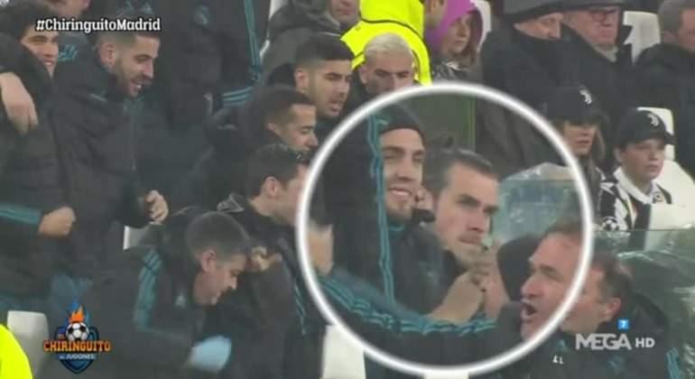Bale-serio-Chiringuito-2018-Juventus.jpg