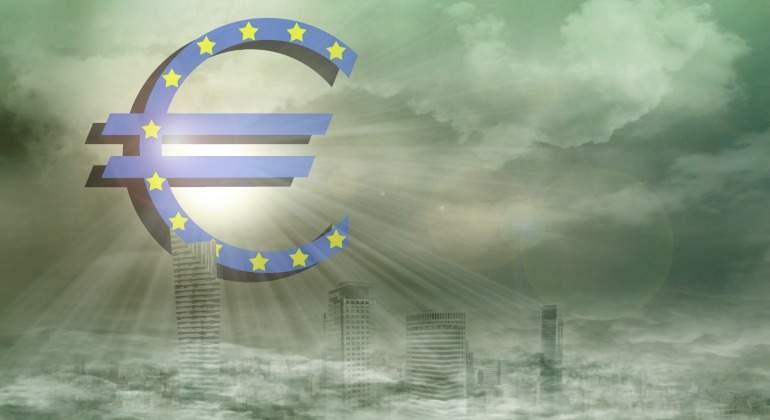 bce-euros-difunimado.jpg