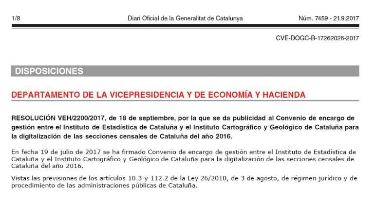 censo-cataluna-dogc-21sep17.jpg
