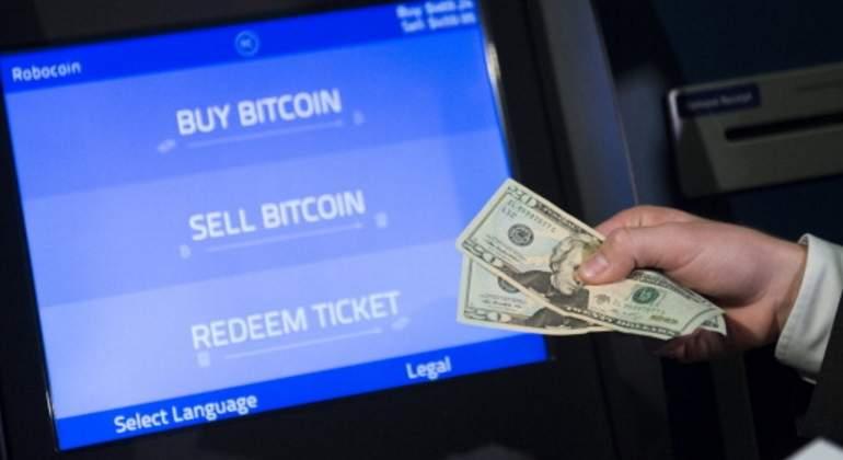 bitcoin-invertir-dolares-comprar-robocoin-getty.jpg
