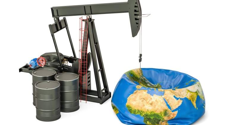 bomba-petroleo-seca-tierra.jpg