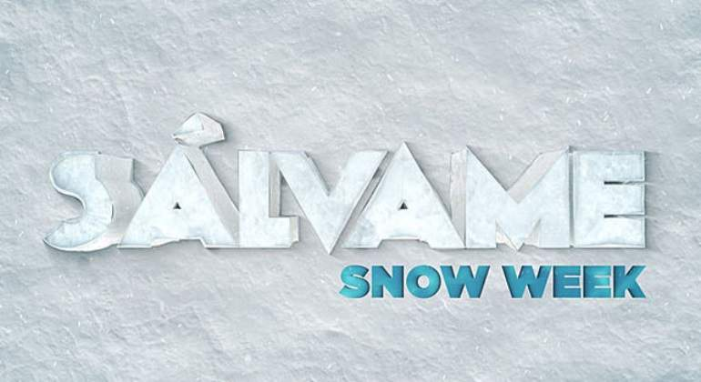 salvame-snow-week.jpg