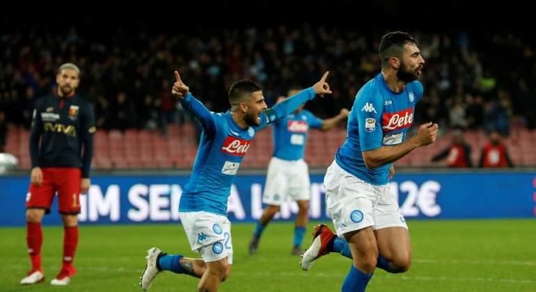 Napoli-VICTORIA-REUTERS.jpg
