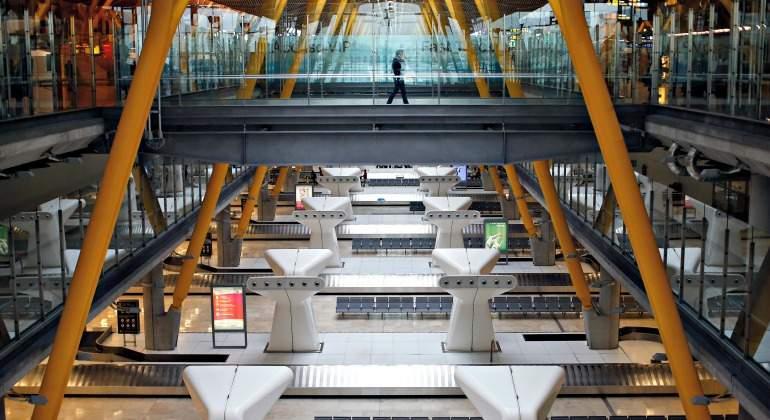 aeropuerto-aena-barajas-770.jpg