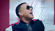 daddy-yankee.png
