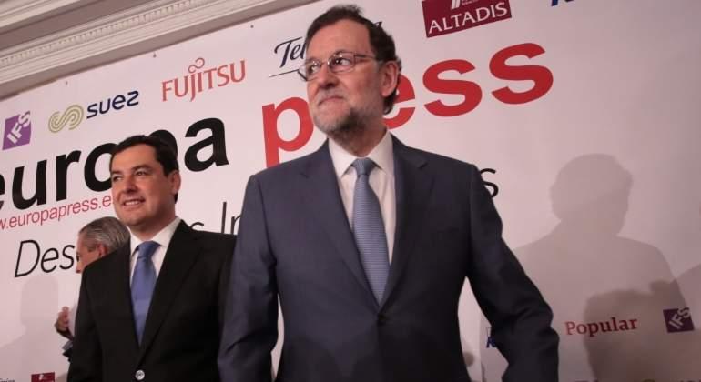 Rajoy-Moreno-27feb2017-NachoMartin.jpg