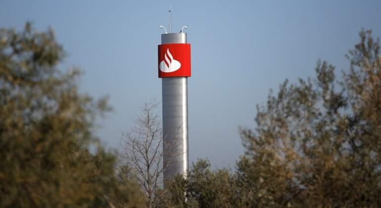 Santander-boadilla.jpg