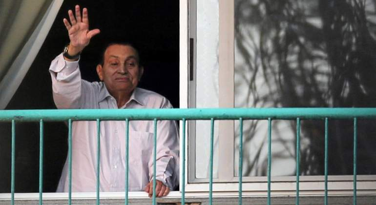 mubarak-hosni-hospital-reuters.jpg