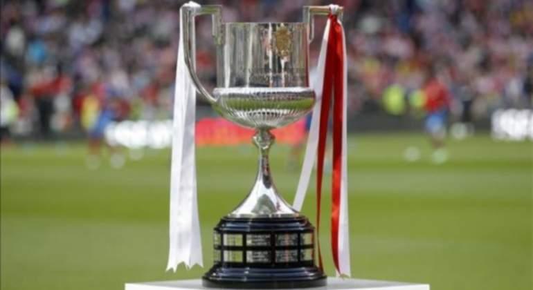 copa-trofeo.jpg