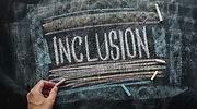 inclusion-defini.jpg