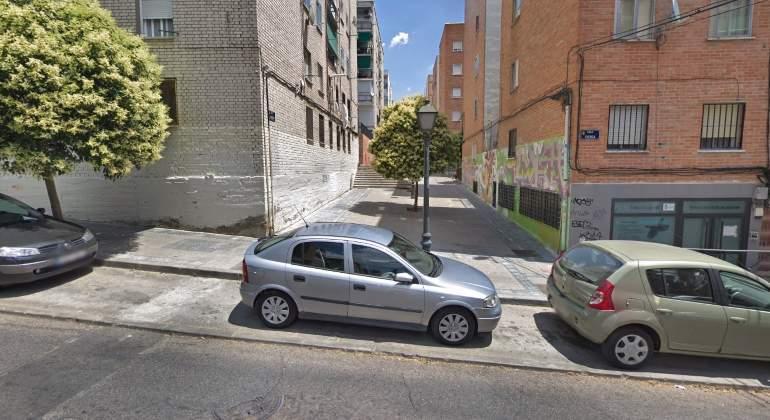 alcorcon-punalada-menor-google-maps.jpg