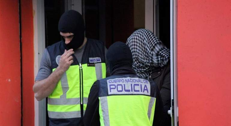 policia-manresa-marroqui-estado-islamico-efe.jpg