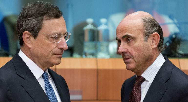 draghi-guindos-getty.jpg