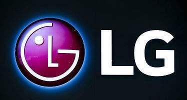 LG Electronics multiplica por cuatro su beneficio neto en el primer trimestre