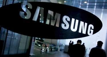 La Fiscalía surcoreana emite una orden de arresto contra el heredero de Samsung