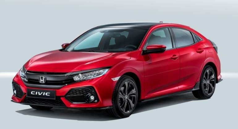 honda-civic-2017.jpg