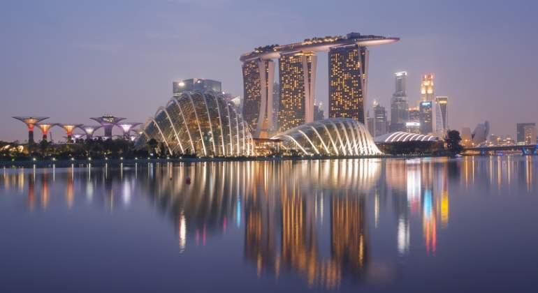singapur-dreams.jpg