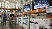 televisoras-venta-tienda-770-bloomberg.jpg