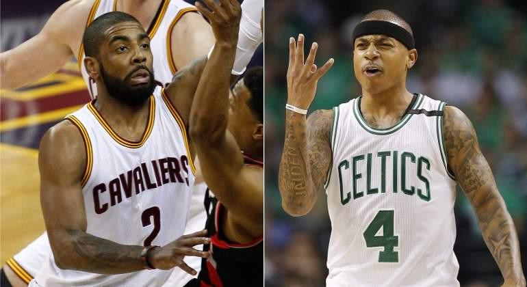 Irving-Thomas-Cleveland-Boston-2017-EFE.jpg