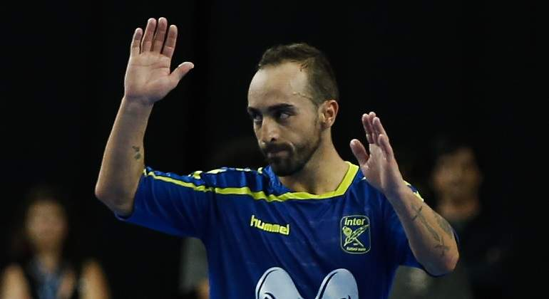 ricardinho-getty-ok.jpg
